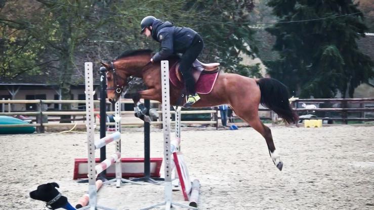 easy jump-2