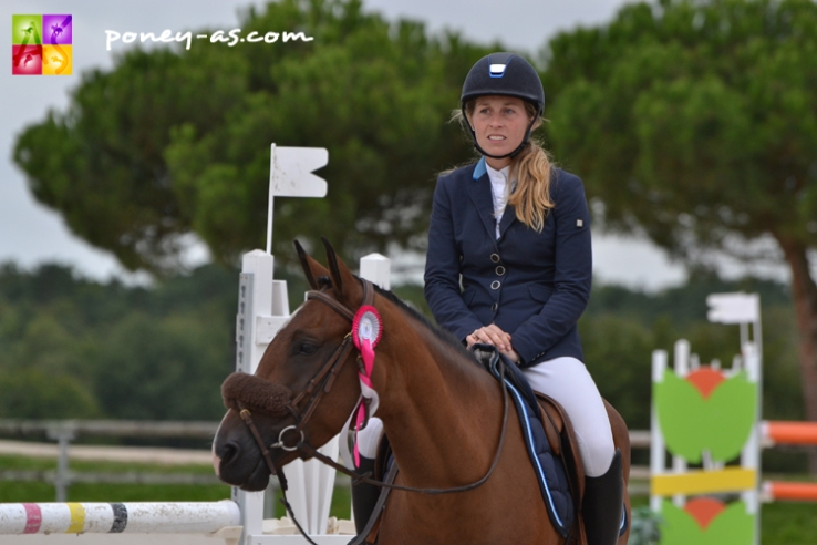 3e-ex-Valentina-de-lOurcq-Illoway-Cheriton-Fast-Nf-et-Audrey-Batillat-Elite-ph.-Pauline-Bernuchon